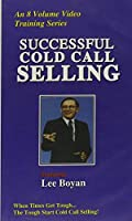 Introduction (Successful Cold Call Selling) [VHS] [並行輸入品]