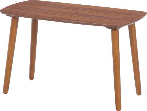不二貿易 リビングテーブル 96118