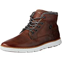Wild Rhino Men's Napier Trainers Shoes