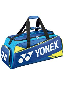 ヨネックス ツアーバッグ BAG1500 ブルー(002)