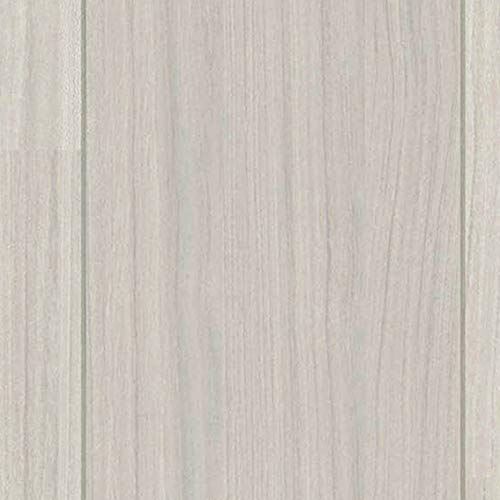 クッションフロア ワイドプラム 切売り sincf-wideplum-182 (Sin) 182cm幅×4m E2195 (グレー) 木目 灰色 日本製