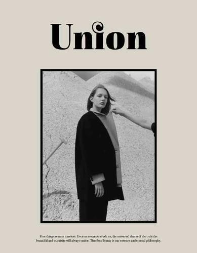 RoomClip商品情報 - Union #12