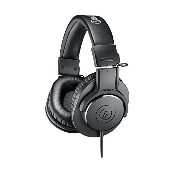 audio-technica プロフェッショナル...の商品画像