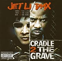 Cradle 2 The Grave by O.S.T. (2003-03-19)