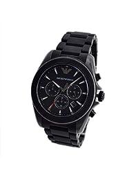エンポリオ アルマーニ EMPORIO ARMANI メンズ腕時計 AR6092 スポーティーシグマ [並行輸入品]