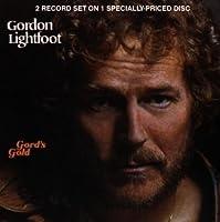 Gord's Gold by Gordon Lightfoot (2005-10-03)