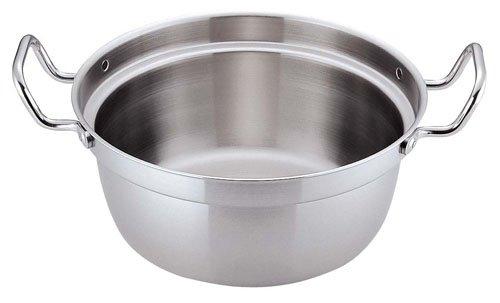 TORINO(トリノ) 和鍋 45cm AWN0207