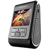 Viofo A119S 1080P 30fps Car Dash Camera (V2 Model) with GPS Mount