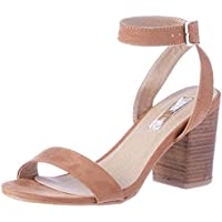 BILLINI Women's Carlina