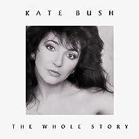 ケイト・ブッシュ・ストーリー