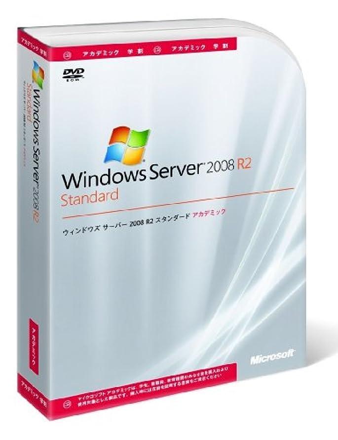 鼓舞するプール女性Microsoft Windows Server 2008 R2 Standard アカデミック (10 クライアント アクセス ライセンス付) SP1