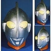 コスプレ ウルトラマンマスク (C)