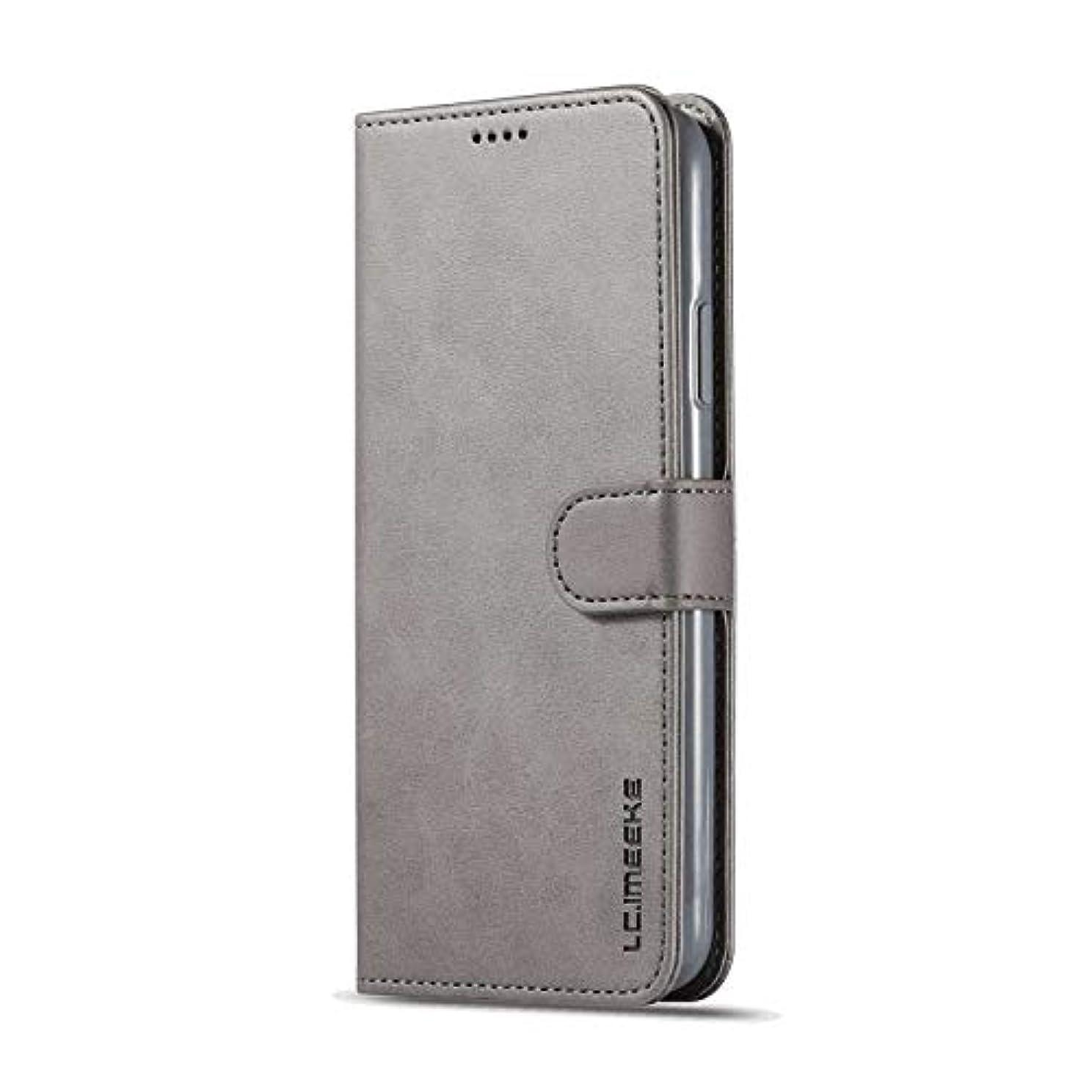 夜明けに敬意テンポ手帳型 ケース 対応 アイフォン iPhone 11 防指紋 携帯ケース PUレザー 本革 手帳型ケース