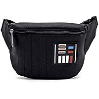 Loungefly: Star Wars - Darth Vader Bum Bag