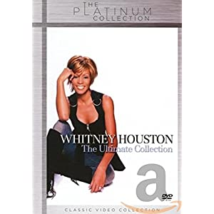 Ultimate Collection [DVD]