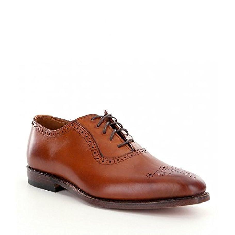 経験的昼寝ポテト(アレン エドモンズ) Allen-Edmonds メンズ シューズ?靴 革靴?ビジネスシューズ Cornwallis Leather Lace-Up Dress Oxfords [並行輸入品]