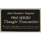 Thought Transmitter Pro by John Cornelius - Trick by John Cornelius [並行輸入品]