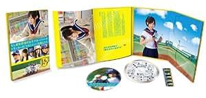 もし高校野球の女子マネージャーがドラッカーの「マネジメント」を読んだら PREMIUM EDITION(初回限定生産) [DVD]