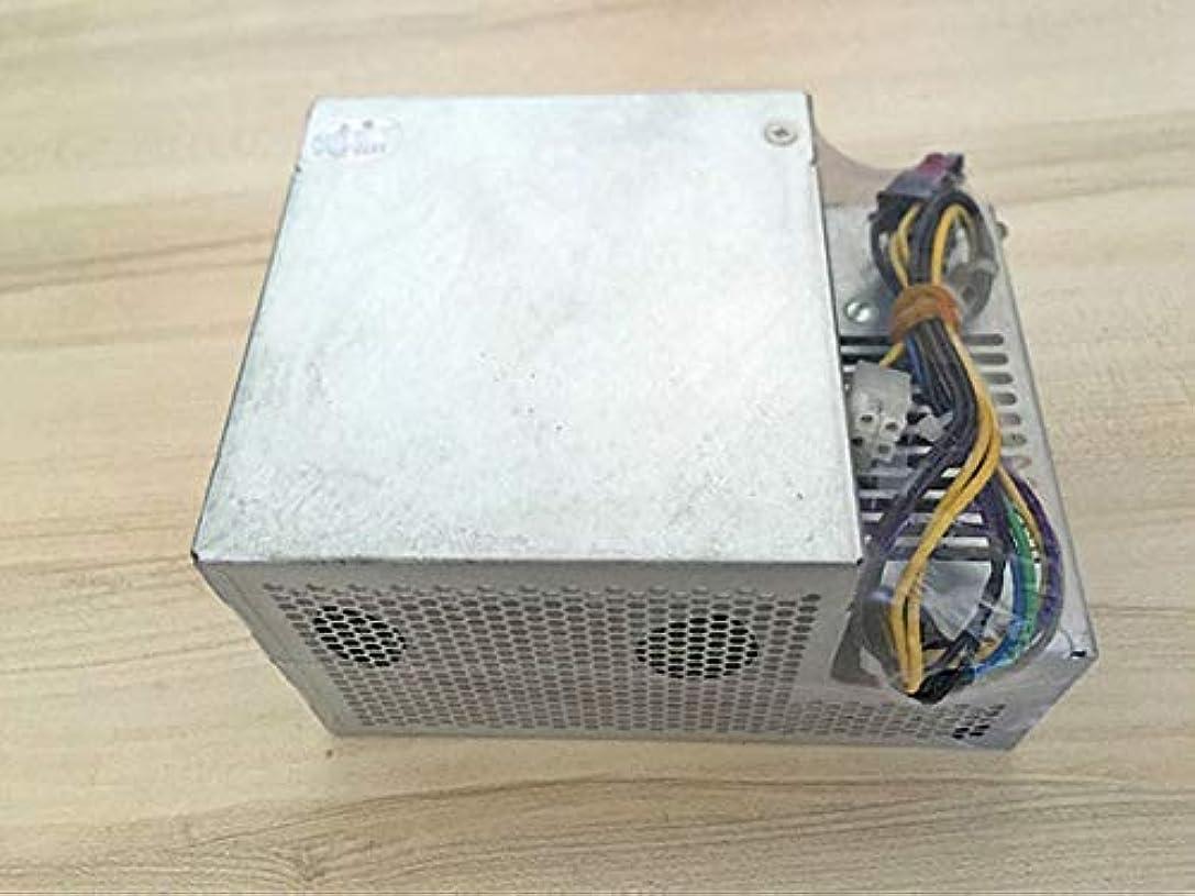 行くスローガンアッティカス【SAPA】230W 互換品 電源ユニット 適用する 富士通 ESPRIMO D583/HX 修理交換用