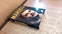 Nigel Mansell My Autobiography