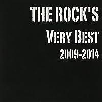 Very Best 2009-2014