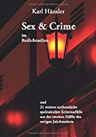 Sex & Crime: im Rotlichtmilieu