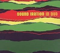 Sound Irationin Dub