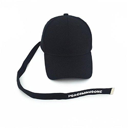 帽子 BIGBANG ビッグバン G-DRAGON(ジードラ...