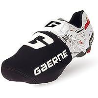gaerne(ガエルネ) トゥカバー ブラック 34345-002----