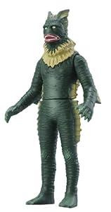 ウルトラ怪獣シリーズ 11 ラゴン