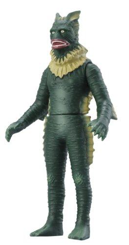 ウルトラ怪獣 ラゴン