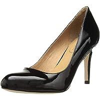 Corso Como Womens CC-DEL Del High Heel