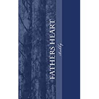 Father's Heart (English Edition)
