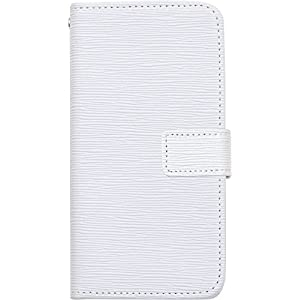 PLATA Galaxy S6 SC-05G ...の関連商品2