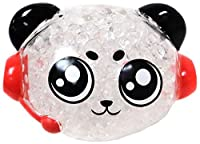 Ryan's World Bubble Pal Combo Panda [並行輸入品]