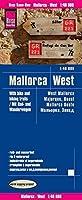Mallorca West 2017