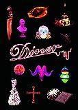 Diner ダイナー 豪華版[VPXT-71788][Blu-ray/ブルーレイ] 製品画像