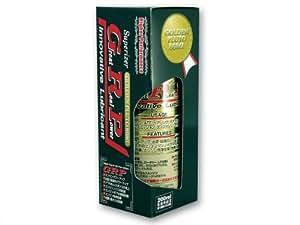 GRP(ジーアールピー) GOLDEN PLUTO(ゴールデンプルート) 808α オイル添加剤 200ml GRP-10057 [HTRC3]