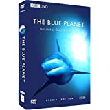 The Blue Planet - Special Edition