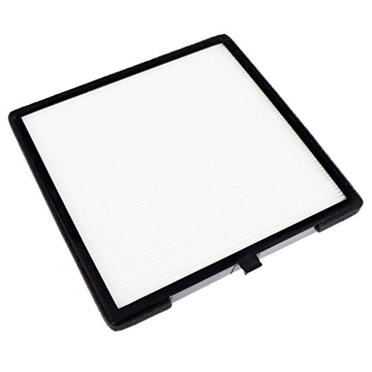 コミュニティブレスドライバF Fityle ネイル ダストコレクター フィルター スクリーン DIY ネイルアート 集塵機フィルター