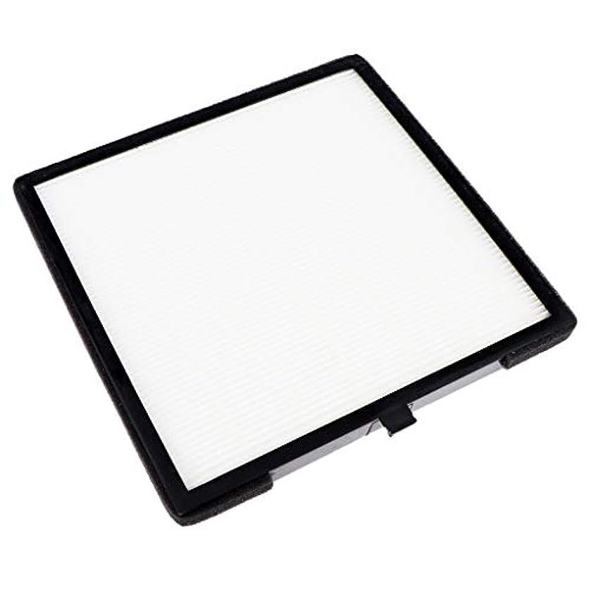 慣らすノベルティポップF Fityle ネイル ダストコレクター フィルター スクリーン DIY ネイルアート 集塵機フィルター