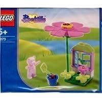 レゴ Belville Mini Figure Set #5873 Fairyland Promo [並行輸入品]