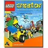 LEGO Creator (輸入版)
