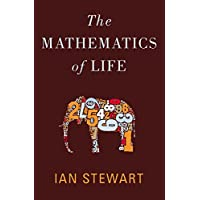 The Mathematics of Life (English Edition)