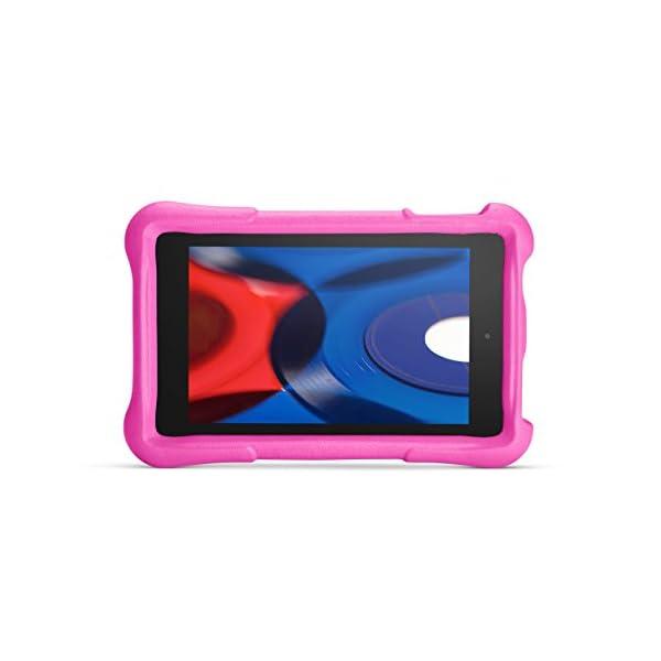 【Fire HD 6 カバー】Amazon キ...の紹介画像4