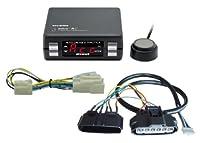 PIVOT ( ピボット ) スロコン 3-drive・AC (THA) 専用ハーネス【3点セット】(THA / TH-2A / BR-1) THA-2A-1