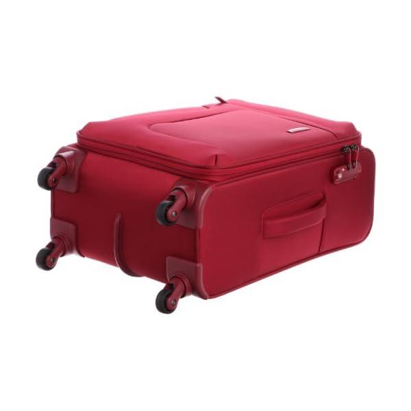 [サムソナイト] スーツケース アスフィア ス...の紹介画像4