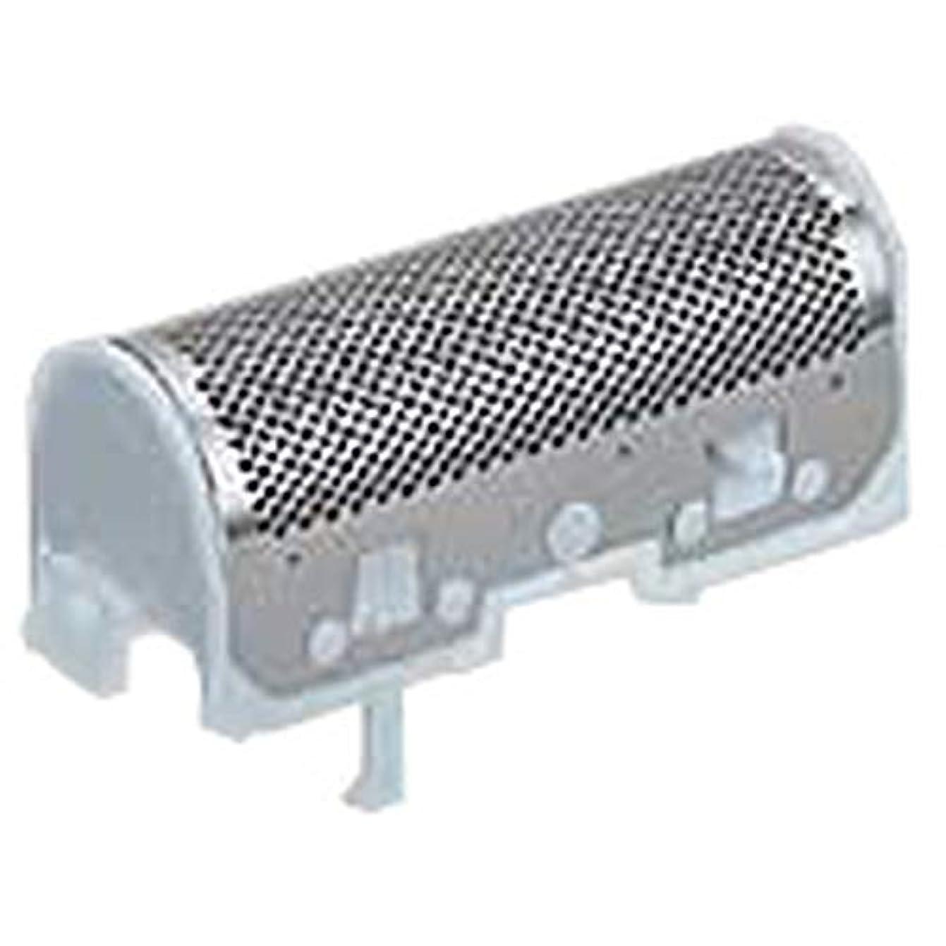 胆嚢と端末パナソニック 替刃 レディスシェーバー用 外刃 ES9779