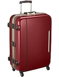 [プロテカ] スーツケース 日本製 レクトクラシックⅡ   80L 68cm 5.1kg 00752