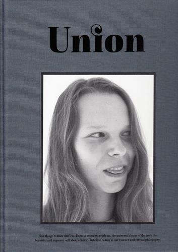 RoomClip商品情報 - Union #10